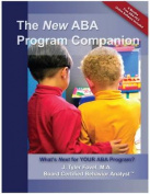 The New ABA Program Companion