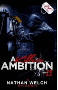 A Killer'z Ambition II