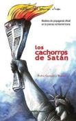 Los Cachorros de Satan [Spanish]