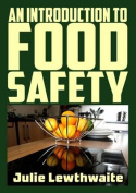 An Introduction to Food Safety