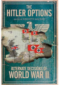 The Hitler Options