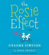 The Rosie Effect [Audio]