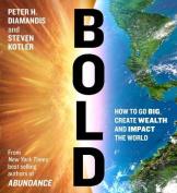 Bold [Audio]