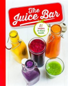 The Juice Bar
