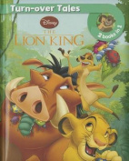 Lion King / Jungle Book