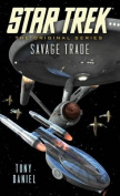 Savage Trade (Star Trek