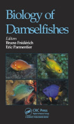 Biology of Damselfishes