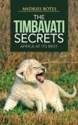 The Timbavati Secrets