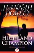 Highland Champion (Camerons)