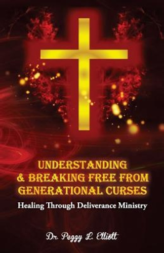 Understanding-and-Breaking-Free-from-Generational-Curses-Healing-Through-Delive
