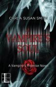 A Vampire's Soul