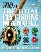Total Fly Fishing Manual