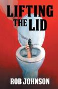 Lifting the Lid
