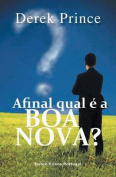 The Good News of the Kingdom - Portuguese [POR]