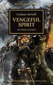 Vengeful Spirit (Horus Heresy)