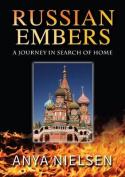 Russian Embers