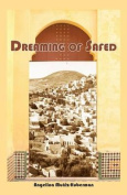 Dreaming of Safed