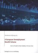 A European Unemployment Benefit Scheme