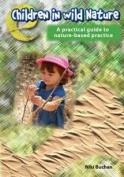 A Practical Guide to Bush, Forest and Beach Schools in Australia