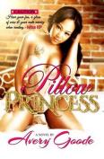 Pillow Princess Part 1