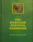 The Hawaiian Survival Handbook