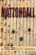 Matzohball