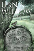 Urn & Willow