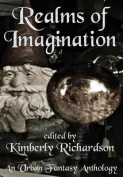 Realms of Imagination