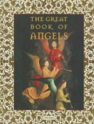 The Great Book of Angels