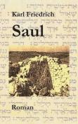 Saul [GER]