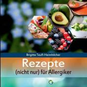 Rezepte (Nicht Nur) Fur Allergiker [GER]
