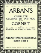 Arban's Complete Celebrated Method [GER]