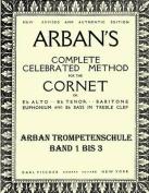 Arban's Complete Celebrated Method [GER]