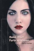 Furia Venenosa [Spanish]