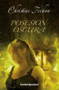 Posesion Oscura  [Spanish]