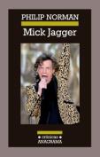 Mick Jagger  [Spanish]