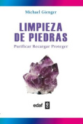 Limpieza de Piedras [Spanish]
