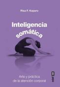 Inteligencia Somatica [Spanish]