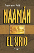 Naaman El Sirio [Spanish]