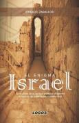 El Enigma Israel [Spanish]