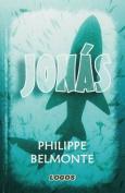 Jonas [Spanish]