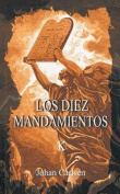 Los Diez Mandamientos [Spanish]