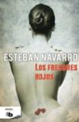 Los Fresones Rojos [Spanish]