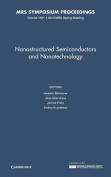 Nanostructured Semiconductors and Nanotechnology