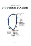 Poetens Pagod [SWE]