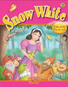 Snow White (Happy Pop Up)