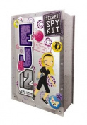 Secret Spy Kit (EJ12