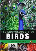 Encyclopedia of Animals - Birds