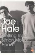Getting Inside Simon Morris' Head