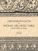 Ornamentation in Indian Architecture
